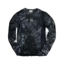 Feature Sweatshirt Pwt TD 10