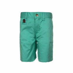 Harbor Shorts Mint 4