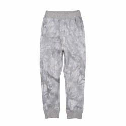 Highland Sweats Grey TD 2
