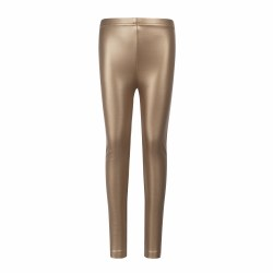 Legging Gold 3
