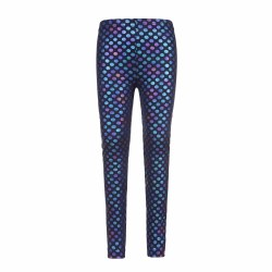 Legging Novelty Dot 12