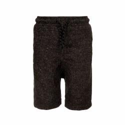 Preston Shorts Black 3