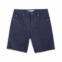 Punk Shorts Eclipse 3