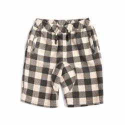Reef Shorts Checker 2