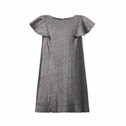 Sandy Dress Midnight Shine 4