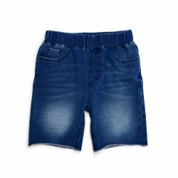 Santa Fe Shorts Med Wash 2