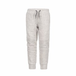 Sideline Sweats Cool Gry 3
