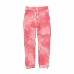 Stanton Jogger Pink Tie Dye 3