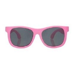 Babiators Nav-Pink 0-2Y