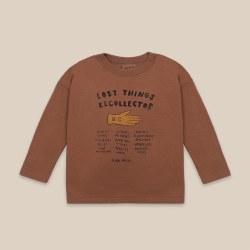 Lost Things LS Tee 4/5