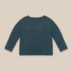 Pillow Tester LS Tee 4/5