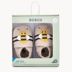 Bumble Baby Shoe Milk S