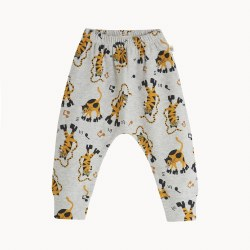 Campell Joggers Cats 18-24M