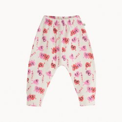 Campell Joggers Heart 18-24M