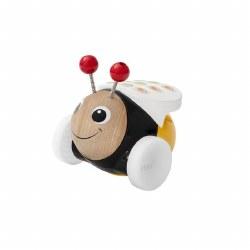 Code & Go Bumblebee