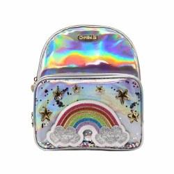 Rainbow Mini Backpack