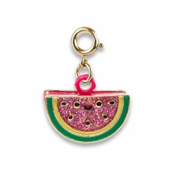 Scented Watermelon Charm