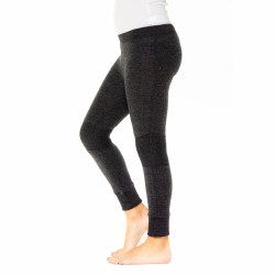 Love Knit Moto Leg Black 10