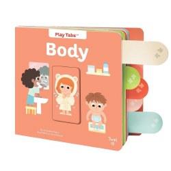 Play Tabs Body