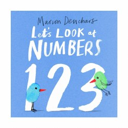 Let's Look at Numbers