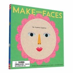 Make More Faces
