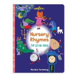 Nursery Rhymes for Little Ones