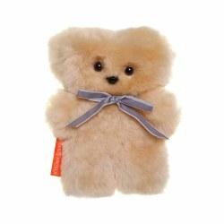 Little Cuddle Bear Honey
