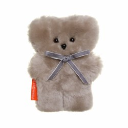 Little Cuddle Bear Latte