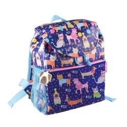 Backpack Pets
