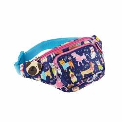 Belt Bag Pets