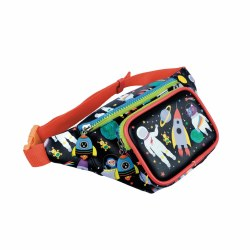 Belt Bag Space