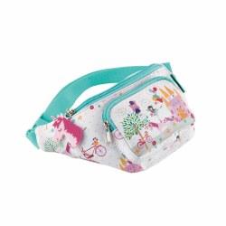 Belt Bag Unicorn