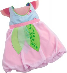 Fairy Fina Dress