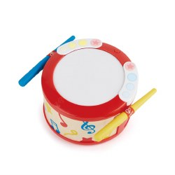 Learn With Lights Drum