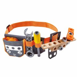 Junior Inventor Scientific Tool Belt