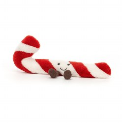 Amuseable Candy Cane Little
