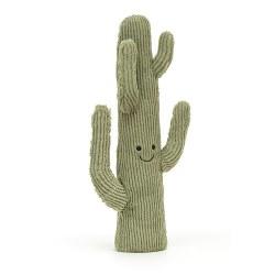 Amuseable Desert Cactus Medium