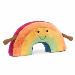 Amuseables Rainbow Huge