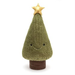 Amuseables Christmas Tree Huge