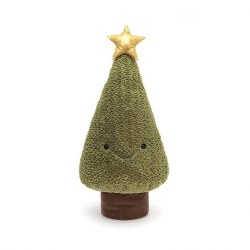 Amuseables Christmas Tree Small