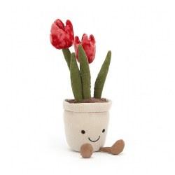 Amuseables Tulip