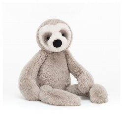 "Bailey Sloth 13"""