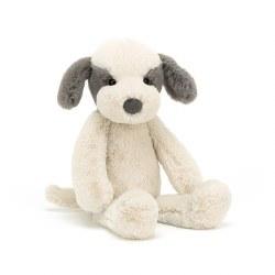 Barnaby Pup Snugglet