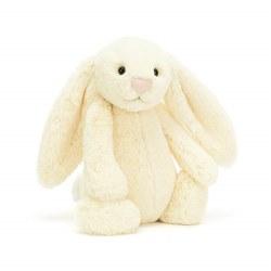 "Bashful Bunny Buttermilk 12"""
