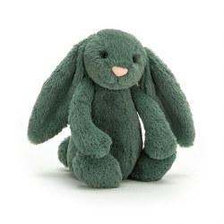 """Bashful Bunny Forest 12"""""""