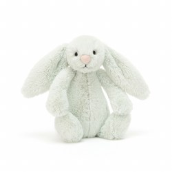 Bashful Bunny Seaspray 7""