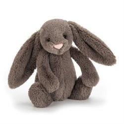 "Bashful Bunny Truffle 12"""