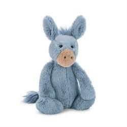 """Bashful Donkey 7"""""""
