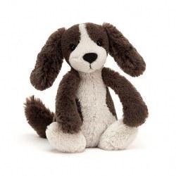 """Bashful Fudge Puppy 21"""""""