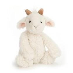 """Bashful Goat 12"""""""